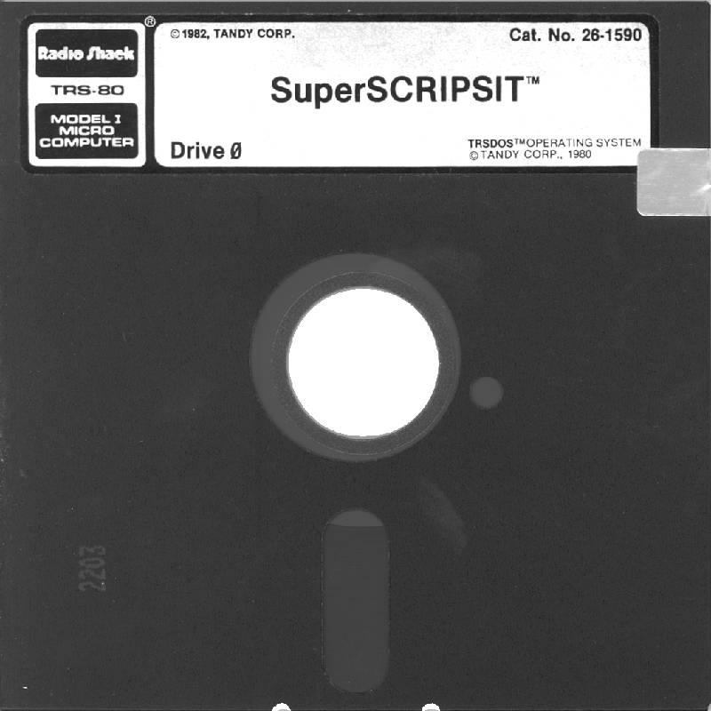 [oldnews-superscripsitm1(tandy).jpg]